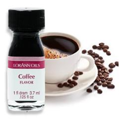 Arôme extra concentré café,...