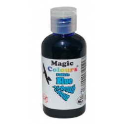 Magic Colours - Air Brush...