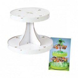 Wilton - cake pops Stand...