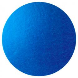 Cake Board blue, cm 30...