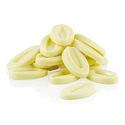 Valrhona - Ivoire, 150 g