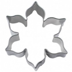 Narzisse cookie cutter, 6 cm