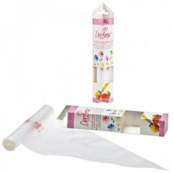 Disposible Piping bags  24...