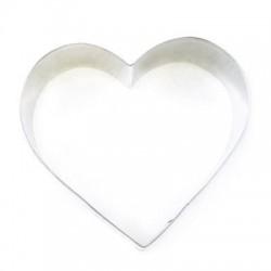 Cookie Cutter Heart,...