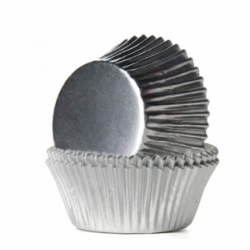 Baking Cups Micro size...