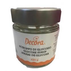 Decora Glucose, 230 g