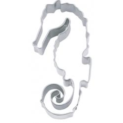 Emporte-pièce - Hippocampe,...