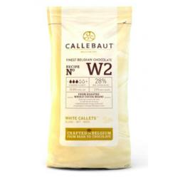 Callebaut - Chocolate...