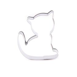 Cat cutter, 8 cm