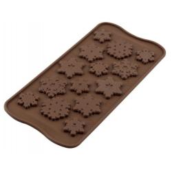Silikomart - Choco Mold...