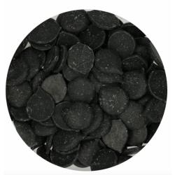 FunCakes - Enrobage noir,...