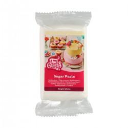 Funcakes pâte à sucre...