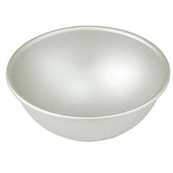 Decora - Cake Pan...