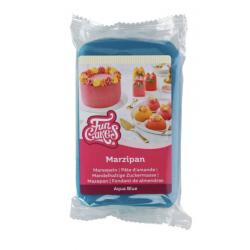 Funcake - Marzipan acqua...