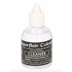 Airbrush cleaner, 60 ml...