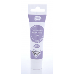 ProGel® Concentrated Colour...