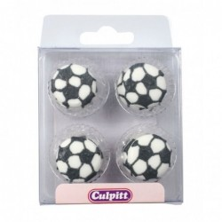 Culpitt Football/Soccer...