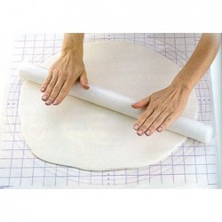 Non-Stick Rolling Pin 50 x...